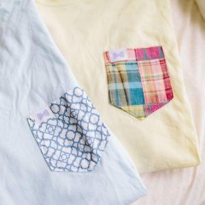 Frat collection tshirt BUNDLE